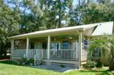 416 Palm Key Place - Photo 1
