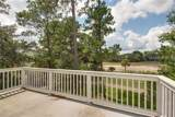66 Pointe South Trace - Photo 39