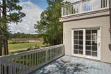 66 Pointe South Trace - Photo 40