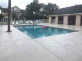 66 Pointe South Trace - Photo 43