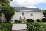 12 Okatie Park Circle - Photo 20