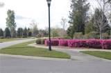 11 Cypress Vine Court - Photo 49