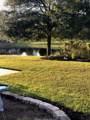 11 Cypress Vine Court - Photo 50