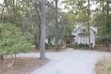 74 Blue Willow Street - Photo 46