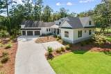19 Colleton River Drive - Photo 1