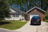 25 Savannah Oak Drive - Photo 1