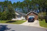 25 Savannah Oak Drive - Photo 2