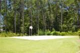 25 Savannah Oak Drive - Photo 25