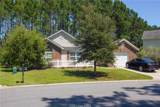 25 Savannah Oak Drive - Photo 3