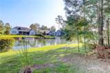 66 Palmetto Cove Court - Photo 2