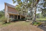 227 Palmetto Bluff Road - Photo 3
