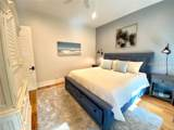 5733 Guilford Pl - Photo 16