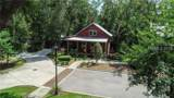 5733 Guilford Pl - Photo 2