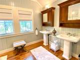 5733 Guilford Pl - Photo 25
