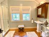 5733 Guilford Pl - Photo 26