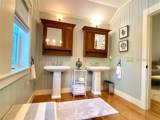 5733 Guilford Pl - Photo 27