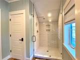 5733 Guilford Pl - Photo 28