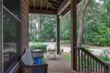 5733 Guilford Pl - Photo 4