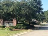 217 Azalea Drive - Photo 27