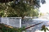 422 Live Oak Walk - Photo 18