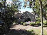 45 Queens Folly Road - Photo 34