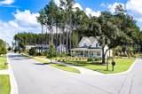 422 Lake Bluff Drive - Photo 3