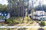 422 Lake Bluff Drive - Photo 4