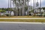 422 Lake Bluff Drive - Photo 7