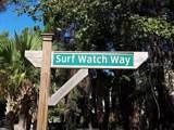 1 Surf Watch Way - Photo 7