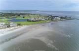 101 Ocean Point Drive - Photo 8