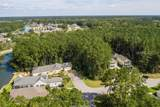 37 Blue Trail Court - Photo 28