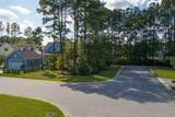 37 Blue Trail Court - Photo 46
