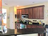 58 Timbercrest Circle - Photo 10
