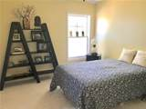 58 Timbercrest Circle - Photo 11