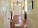 58 Timbercrest Circle - Photo 2