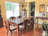 58 Timbercrest Circle - Photo 7