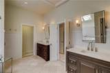 43 Beach Lagoon Drive - Photo 42