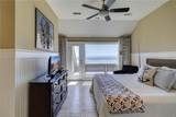 43 Beach Lagoon Drive - Photo 45