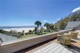 43 Beach Lagoon Drive - Photo 47