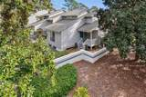 11 Lake Forest Drive - Photo 3