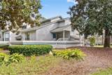11 Lake Forest Drive - Photo 4