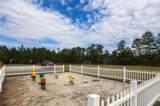 165 Okatie Park Circle - Photo 44