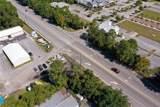 146 Bluffton Road - Photo 10