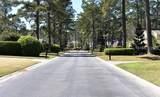 8 Lexington Drive - Photo 10