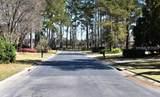 8 Lexington Drive - Photo 11