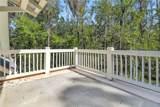 69 Rose Dhu Creek Plantation Drive - Photo 36