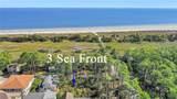3 Sea Front Lane - Photo 1