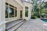 592 Colonial Drive - Photo 42
