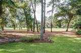 592 Colonial Drive - Photo 44