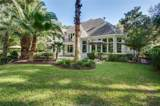 592 Colonial Drive - Photo 45